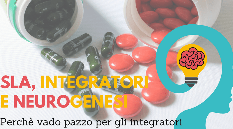 sla integratori e neurogenesi-min
