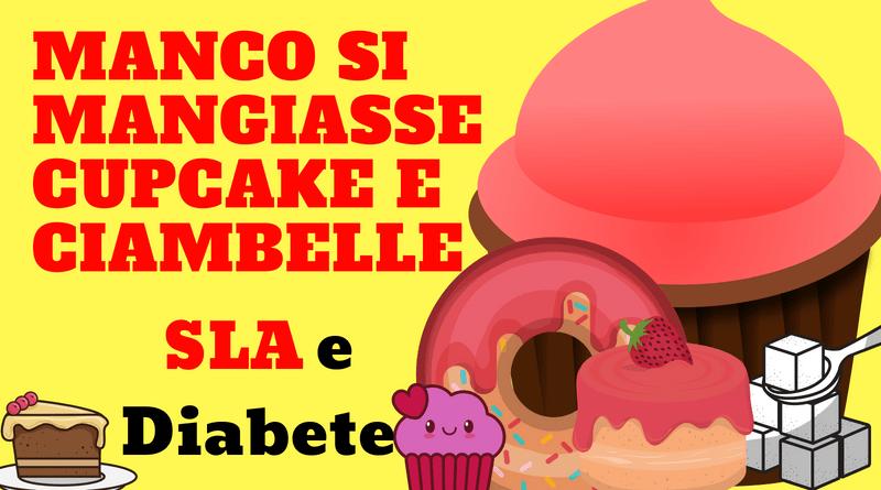 sla-e-diabete