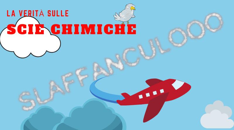 scie_chimiche_sla