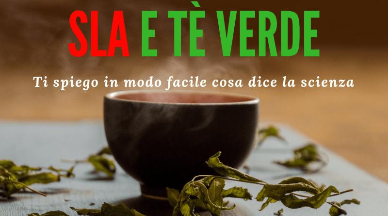 tè_verde_e_SLA